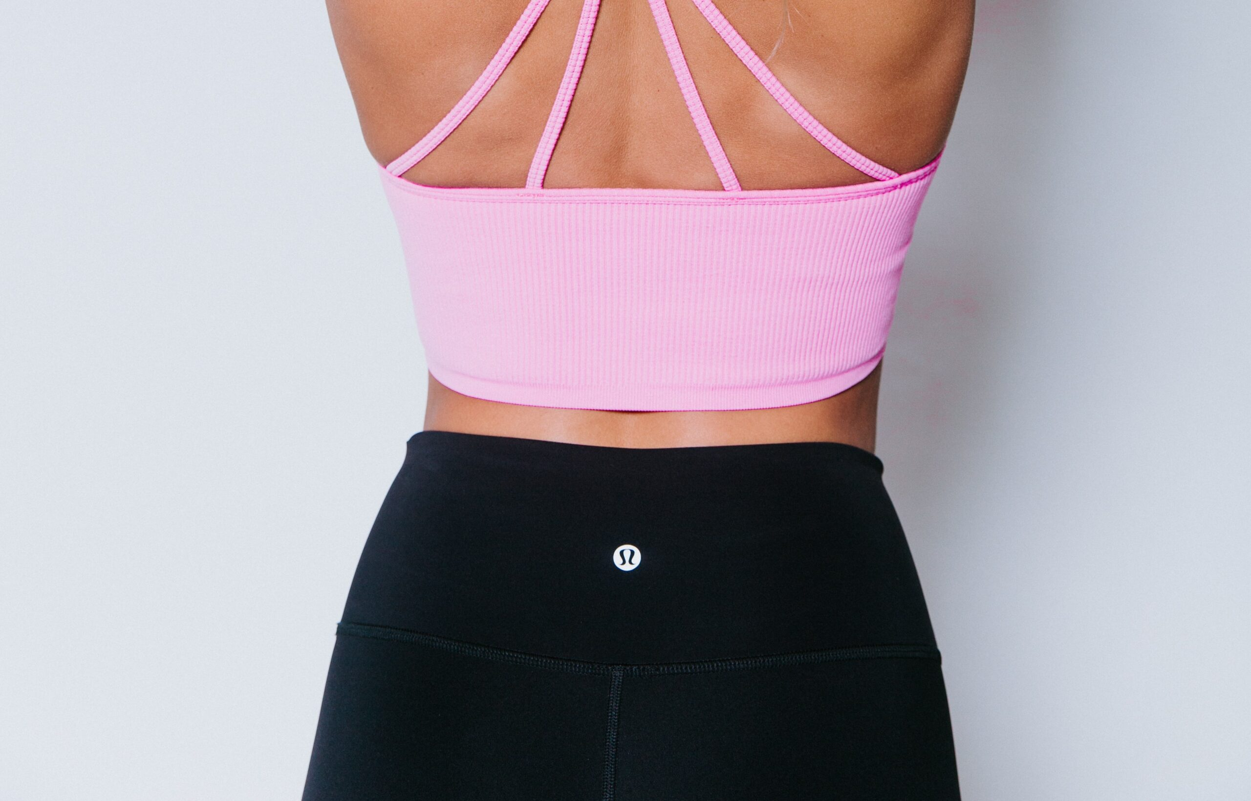 How Much Do Lululemon Leggings and Shorts Cost