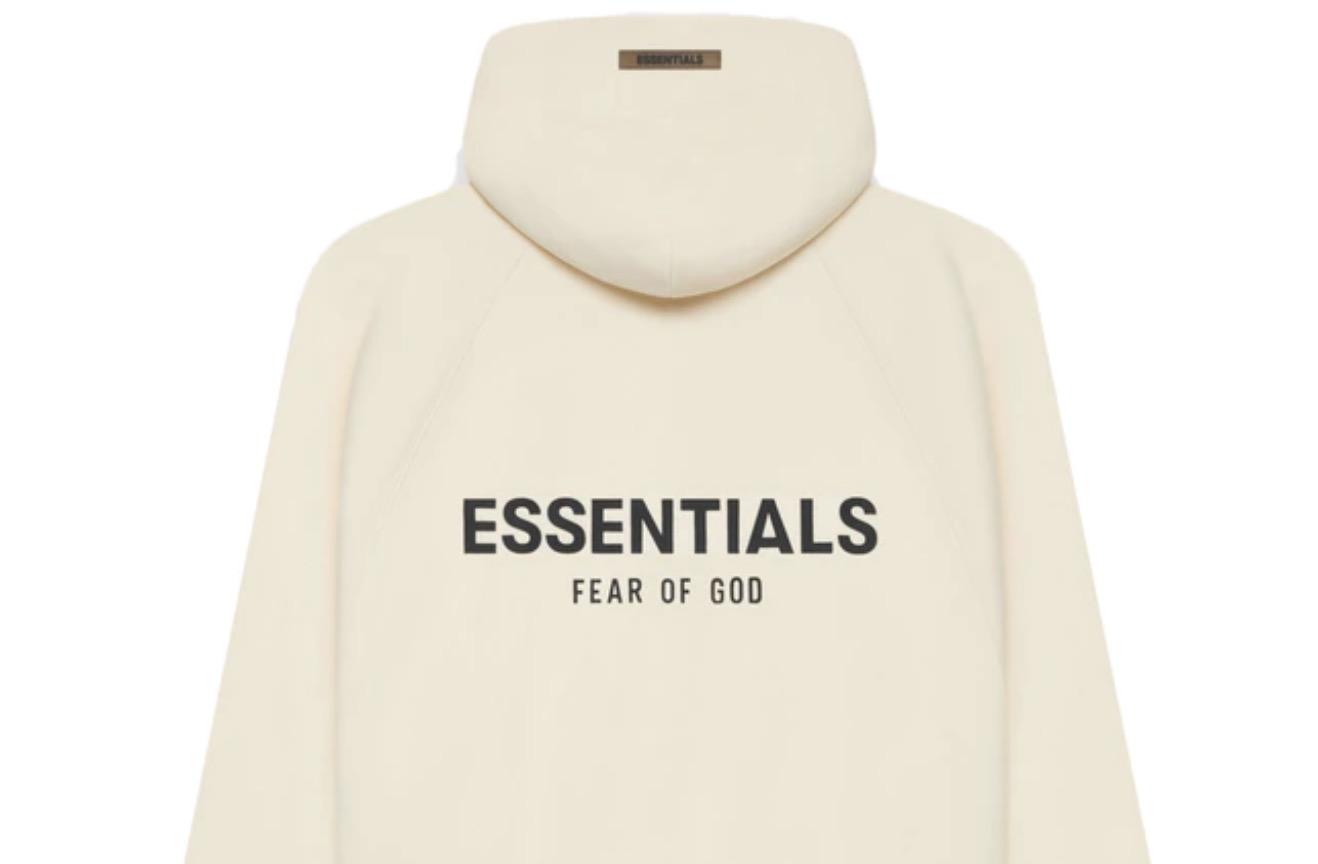 Essentials Clothing Brand