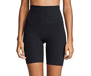 Beyond Yoga Shorts