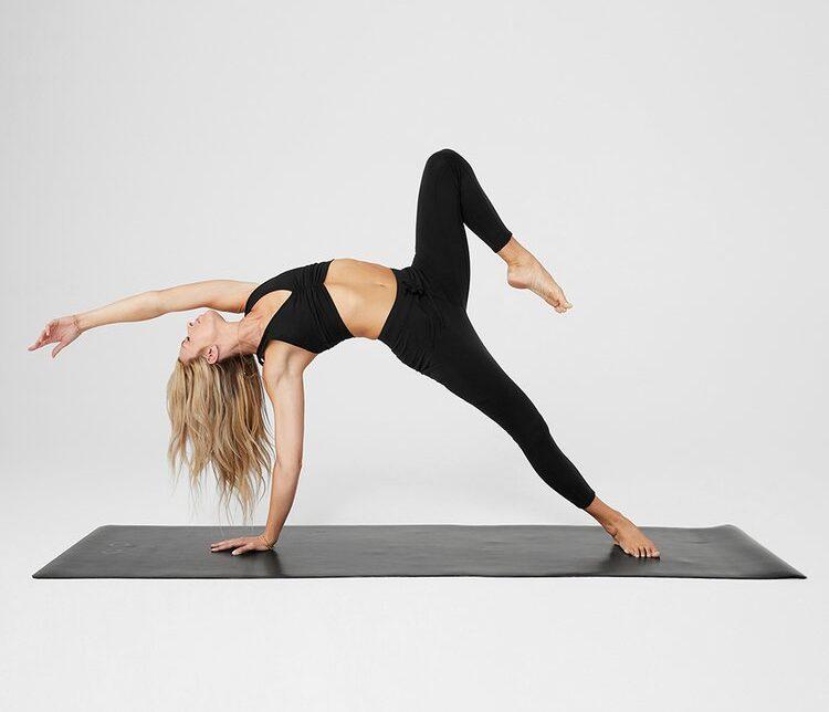 Alo Yoga Mats