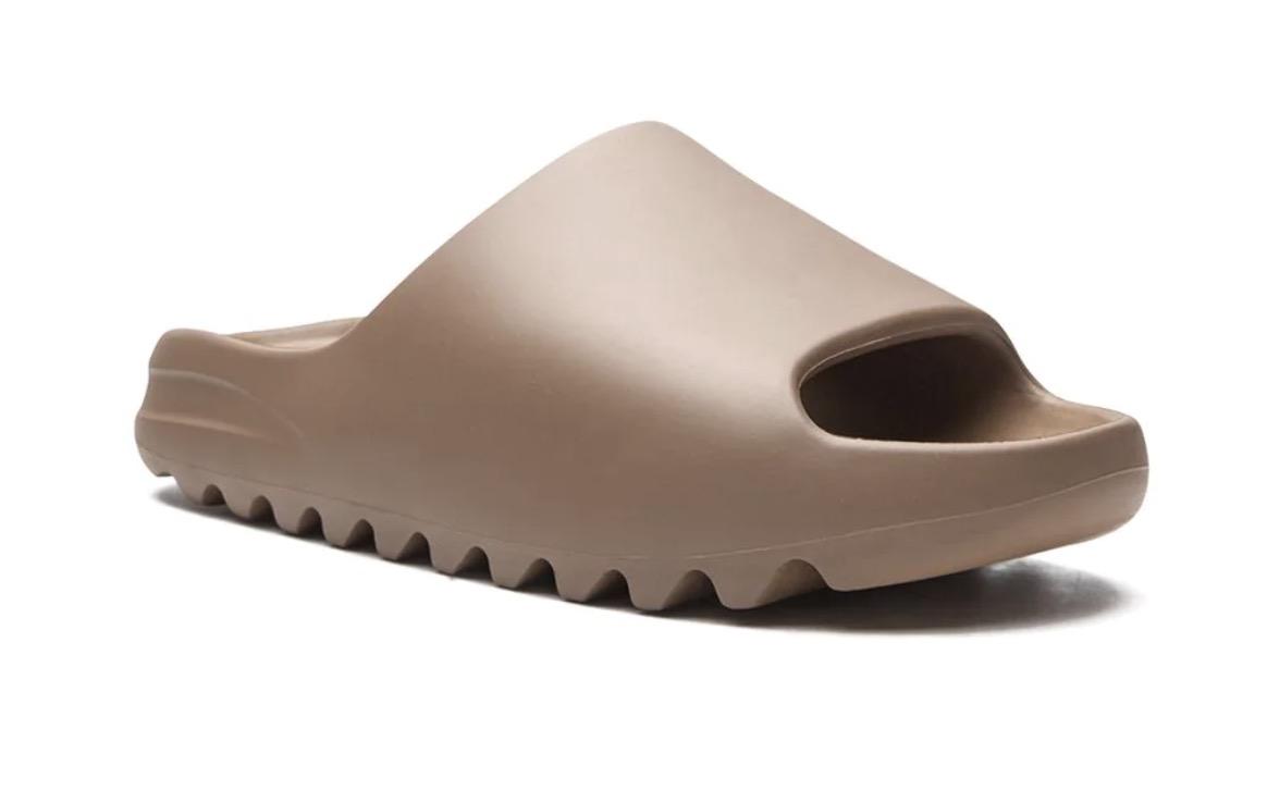 Yeezy Slides Women
