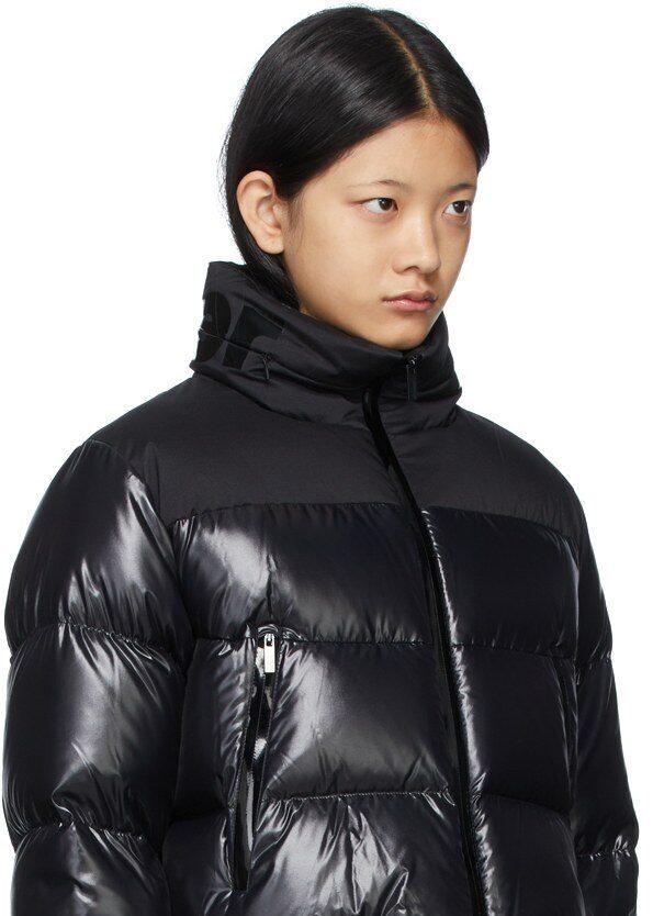 Womens Moncler Puffer Jacket