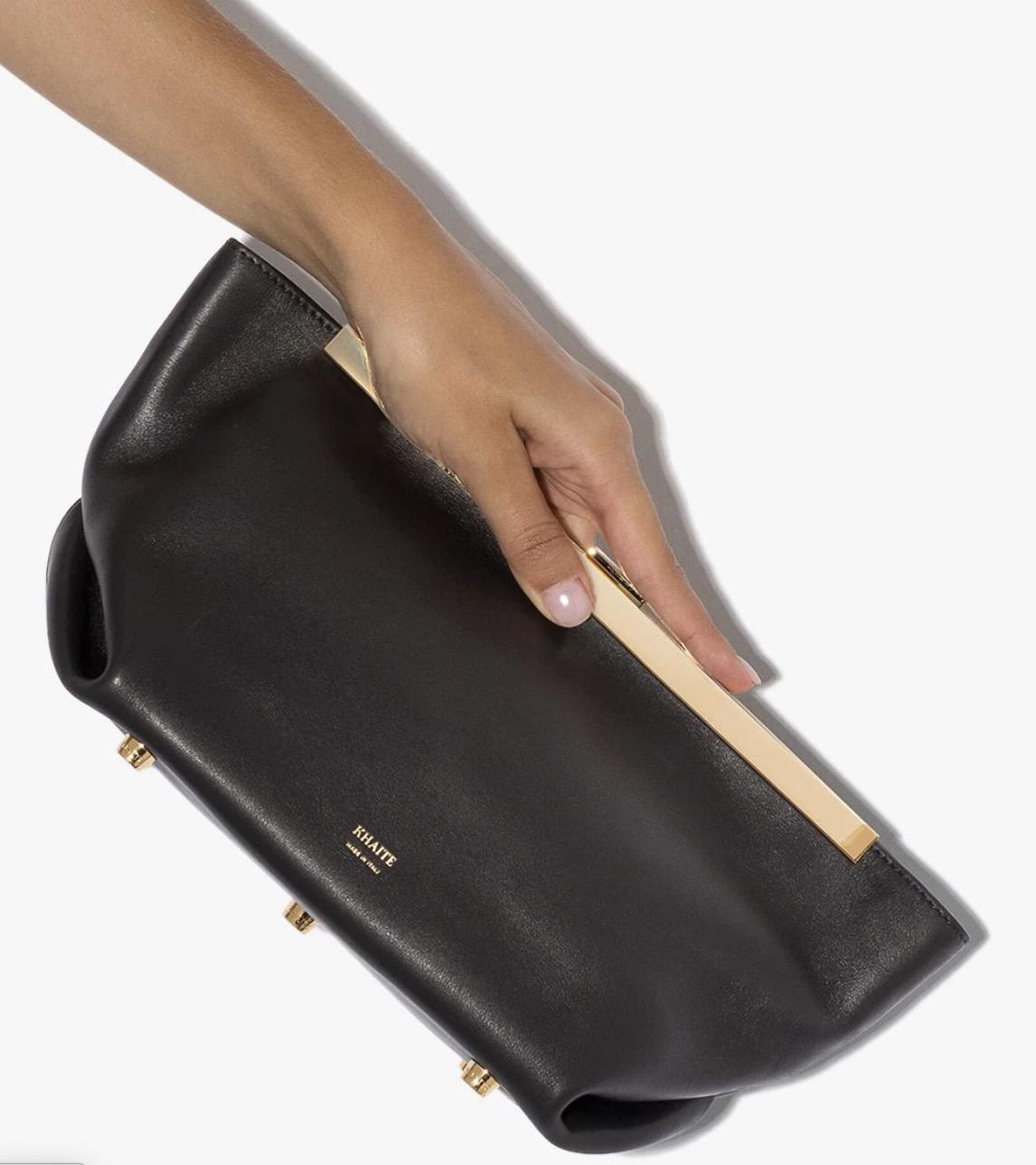 Khaite Bags