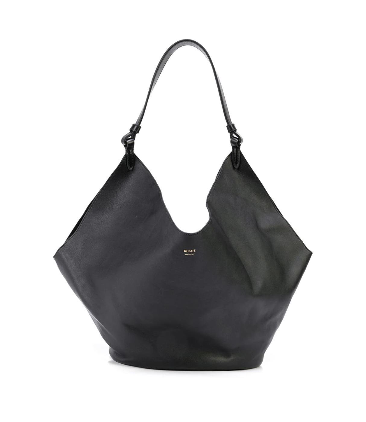 Khaite Bag Black