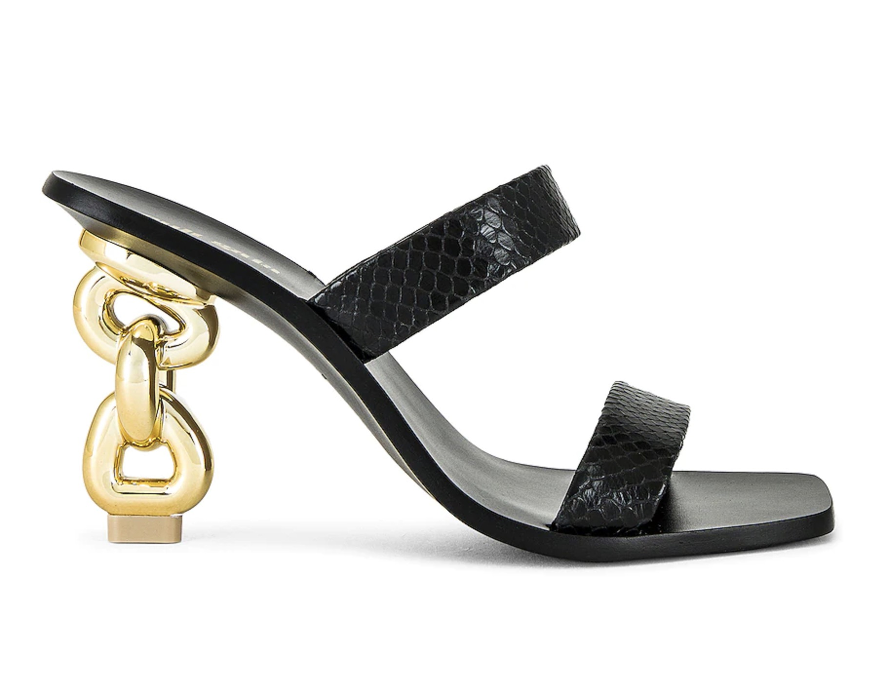 Cult Gaia Shoes