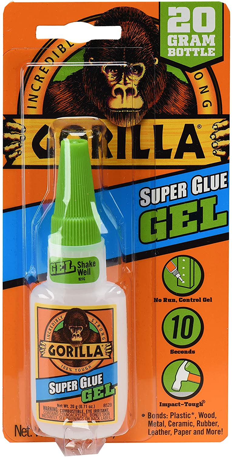 Best Glue For Shoe Soles 4