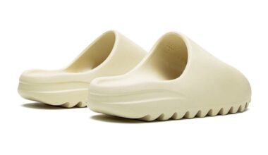 How Much Are Yeezy Slides